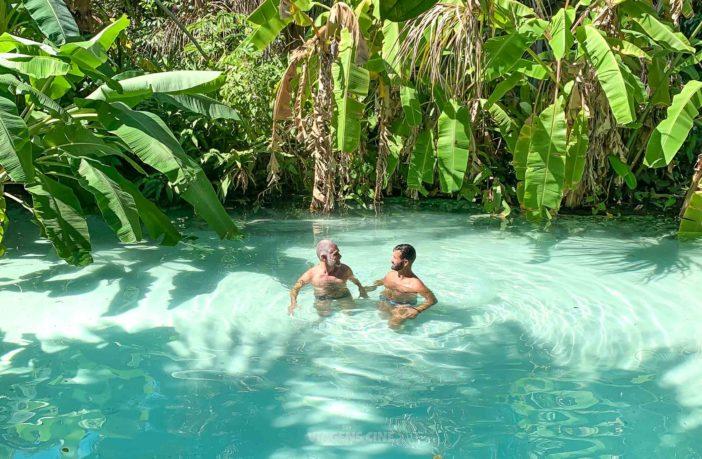 Jalapão, Tocantins: O que Fazer, Onde Ficar e Perguntas Frequentes