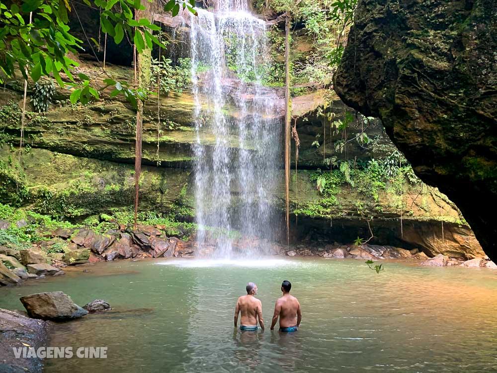 Jalapão, Tocantins: O que Fazer, Dicas de Viagem e Roteiro Completo