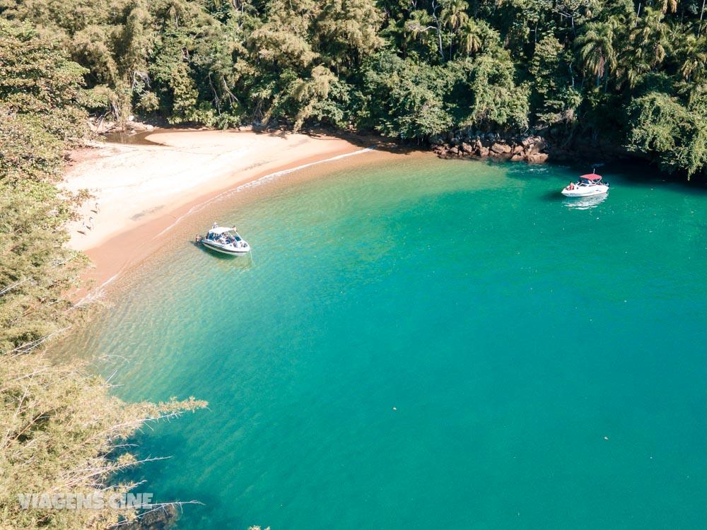 O que fazer em Ubatuba: Melhores Praias, Passeios, Pousadas e Dicas de Viagem