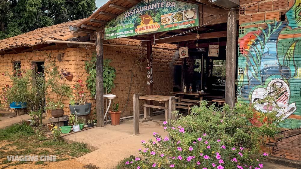 O que fazer no Jalapão: Fervedouros e Melhores Passeios