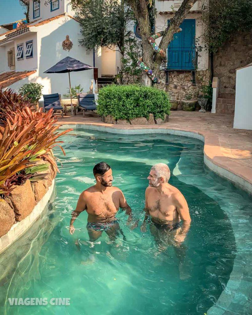 O que fazer em Búzios RJ: Onde Ficar - Dicas de Hotéis e Pousadas