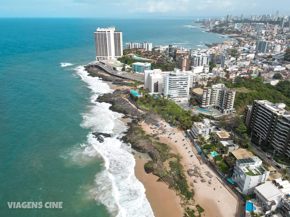 Chapada Diamantina, Bahia: Dicas e Roteiro de Viagem