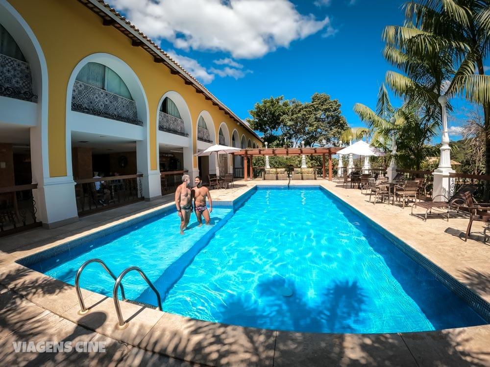 Chapada Diamantina, Bahia: Dicas e Roteiro de Viagem - Onde Ficar