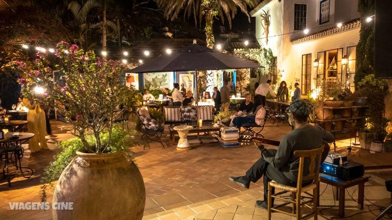Onde Ficar em Búzios: Dicas de Hotéis e Pousadas - Vila da Santa Hotel Boutique