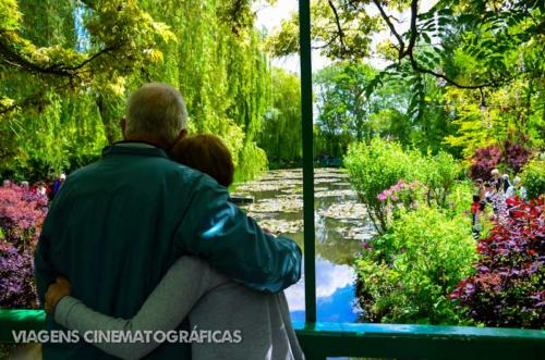 Giverny-Monet_134